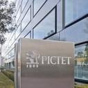 Lombard Odier et Pictet ne seront plus des Banquiers privés | b3b | #Banque #Actus | Scoop.it