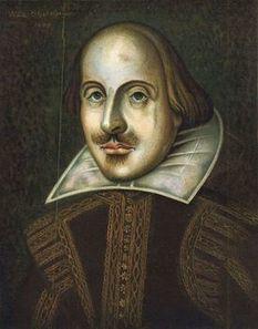 Famous Hamlet Quotes   Reading   Scoop.it