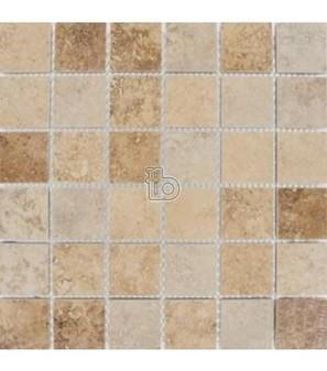 Porcelain Mosaics Tile For Décor Home & Office With Simple & Elegant Settings | Home Improvement | Scoop.it