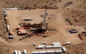 Un rapport gouvernemental britannique révèle l'ampleur des impacts sur les personnes vivant à proximité des puits de fracturation   Pétrole et gaz de schiste   Scoop.it