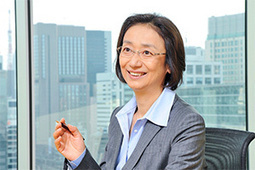 Bringing female perspectives in the boardroom – Challenges in Japan | Call for Greater Diversity in the Boardroom | Scoop.it