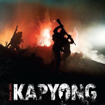Year 10 History - Korean War | Korean Culture Teaching Resources | Scoop.it