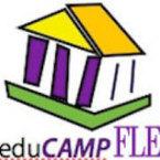 Educamp FLE 2013 | Evènements FLE - professeurs de FLE | Scoop.it