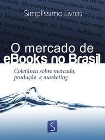 O Mercado de eBooks no Brasil   Ebooks. O futuro já chegou?   Scoop.it
