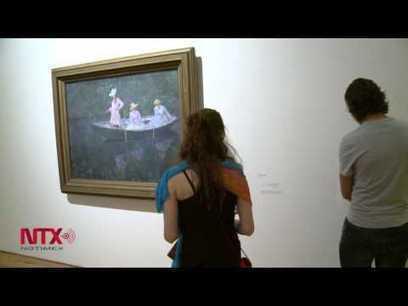 El Estado de México ofrece más de 30 museos con diversas ... - Notimex (Suscripción) | Cultura, educación y entretenimiento | Scoop.it