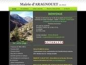 Aragnouet n'adhère pas à la Charte du Parc National des Pyrénées | Vallée d'Aure - Pyrénées | Scoop.it