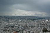 L'Ile-de-France doit repenser son territoire… de marque | Communication&Entreprise | Scoop.it