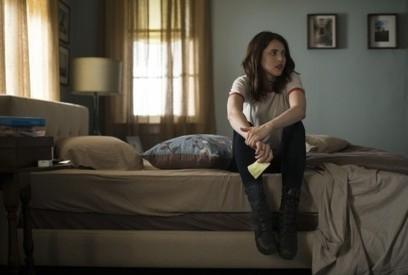 'The Leftovers' satisfies in TV's darkest thought experiment - Washington Post (blog) | Peer2Politics | Scoop.it