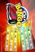 Car Bingo- iPhone Mobile Application Developed by CDN Mobile Solutions | Mobile App Development Company | Scoop.it