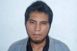 Capturan a sujeto por delito de daño a propiedad ajena y robo en grado de tentativa | Puebla | DAÑO EN PROPIEDAD AJENA Y FRAUDE | Scoop.it
