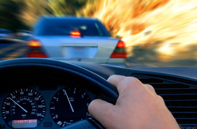 Your Legal Obligations After a Car Accident | personal injury law | Scoop.it