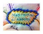 Mind Mapping Academy | En busca de nuevas formas de trabajar | Scoop.it