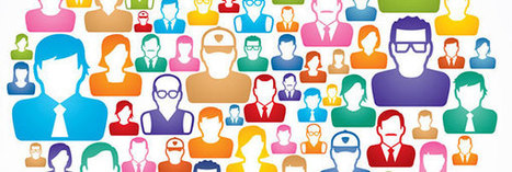 Comprendre les différents comportements des utilisateurs de réseaux sociaux pour bâtir votre stratégie - Ludis Media | Community Management | Scoop.it