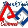 New Telkom ADSL speed upgrade details » FrankTechConnect | Tech & Connection | Scoop.it