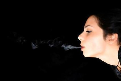 The Future Of E-Cigarettes, A $2B Industry, Hangs In The Balance | Vape Culture | Scoop.it