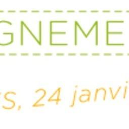 Mooc : L'enseignement de demain ? | elearning : Revue du web par Learn on line | Scoop.it