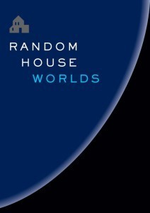 Random House waiting to see the model emerge before jumping in to Transmedia | Majors' reticence to embrace digital disruption | Scoop.it