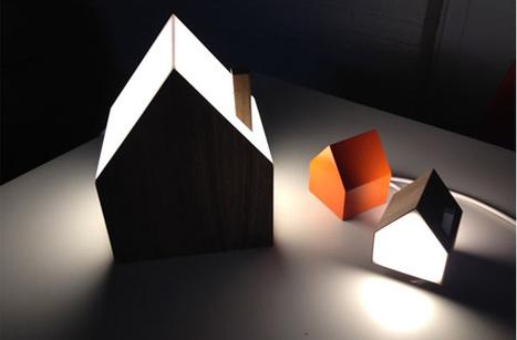 [Domotique] Les objets et la maison connectés au CES de Las Vegas 2013 | Immobilier | Scoop.it