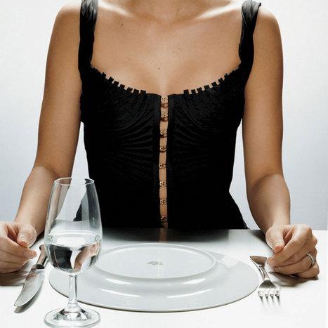 15 Foods You Should Never Eat | LibertyE Global Renaissance | Scoop.it