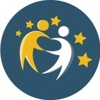 Concours national 2016 - www.etwinning.fr | eTwinning | Scoop.it