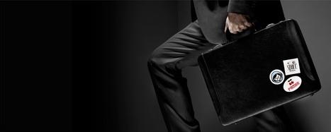 Solicitors Preston | Finance Insurance | Scoop.it