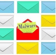 What are the Top Threats to Email Security? | Technology | Scoop.it