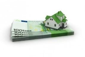 Le marché de la performance énergétique porté par le logement neuf | Immobilier | Scoop.it