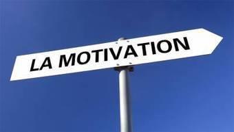 La motivation, mieux la comprendre | Mobilité professionnelle, employabilité, flexisécurité... | Scoop.it