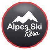 La compagnie des Alpes lance son site de vente de séjours en montagne : Alpes Ski Resa | Ma petite entreprise touristique | Scoop.it
