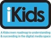 Register - Kidscreen Summit 2013 | Young Adult and Children's Stories | Scoop.it