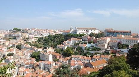 Entregues chaves a mais de 30 novos projectos de Start-Up em Lisboa | Empreendedorismo e Inovação | Scoop.it