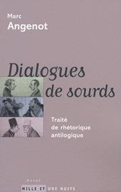 Les arguments réactionnaires   #Prostitution : Enjeux politiques et sociétaux (French AND English)   Scoop.it