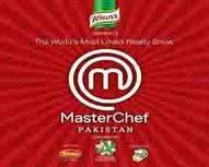 MasterChef Pakistan Episode 19 Full 5 July 2014 Dailymotion | TV Shows | Scoop.it