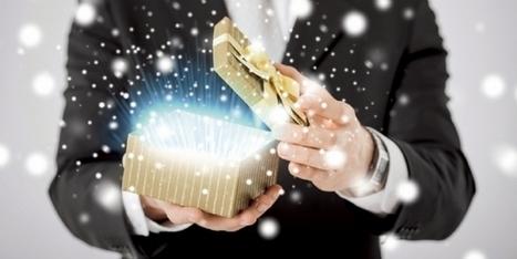 Cadeaux d'affaires : comment séduire vos clients ? | ALTHESIA Conseil | Scoop.it