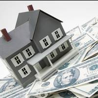 Money Watch: Using property to fund retirement - USA TODAY | Sex Crime Woman Money And Love | Scoop.it