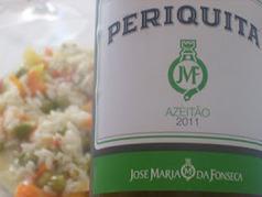 Pingas no Copo: Periquita 2011 | Wine Lovers | Scoop.it