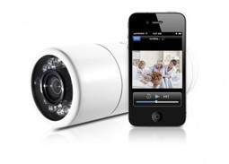 The Pros And Cons Of The Best Wireless Security Systems   wireless home security   Scoop.it