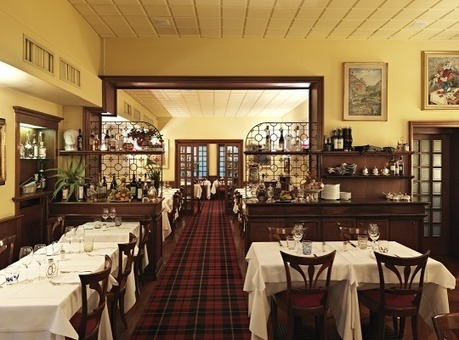 Restaurants That You Can't Miss In Milan - Boxvot   Boxvot   Scoop.it