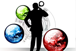 Affordable Business Website Designing Services Company India | Website Designing Company In India | Scoop.it