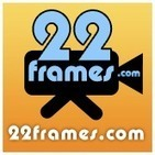 Free Technology for Teachers: 22 Frames - News Videos for ESL Students | Technological Education and Safety | Scoop.it