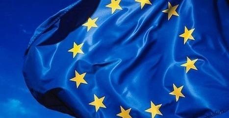 Dall'Europa: Tirocinio retribuito a Bruxelles come assistente di ricerca [Valtiberina Informa] | Stage e Tirocini | Scoop.it