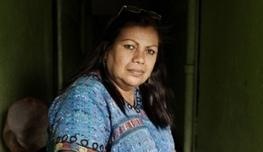 La muestra fotográfica 'Penélopes' inicia en México una itinerancia por varios países latinoamericanos - Casa Amèrica Catalunya | Arte y Cultura en circulación | Scoop.it