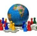 The Benefits of Exporting for a Small Business | Business for small businesses | Scoop.it