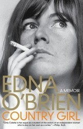 'Country Girl: A Memoir' by Edna O'Brien | Literary Imagination | Scoop.it