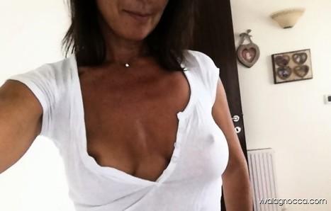Absolute_tamy italiana in webcam - Viva la gnocca | Viva la gnocca | Scoop.it