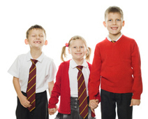 Public School Uniforms:  The Pros and Cons for Your Child   PublicSchoolReview.com   Public School Uniforms   Scoop.it