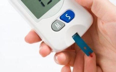 Les outils numériques d'autogestion du diabète sont-ils efficaces ? | e-santé | Scoop.it