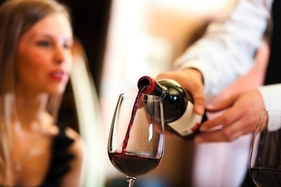 Wine's 2013 Report Card: Nielsen Company reported their findings on U.S. consumer wine trends. | Vitabella Wine Daily Gossip | Scoop.it