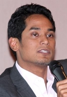 Khairy: DAP rep seditious for alleging BN ploy in shootings - The Malay Mail Online | Malaysian Youth Scene | Scoop.it