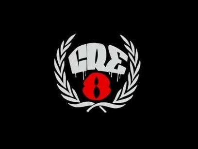 Cre8London - Take It Deeper feat Raph Haze (Prod by Cakes) | urban clothing | Scoop.it